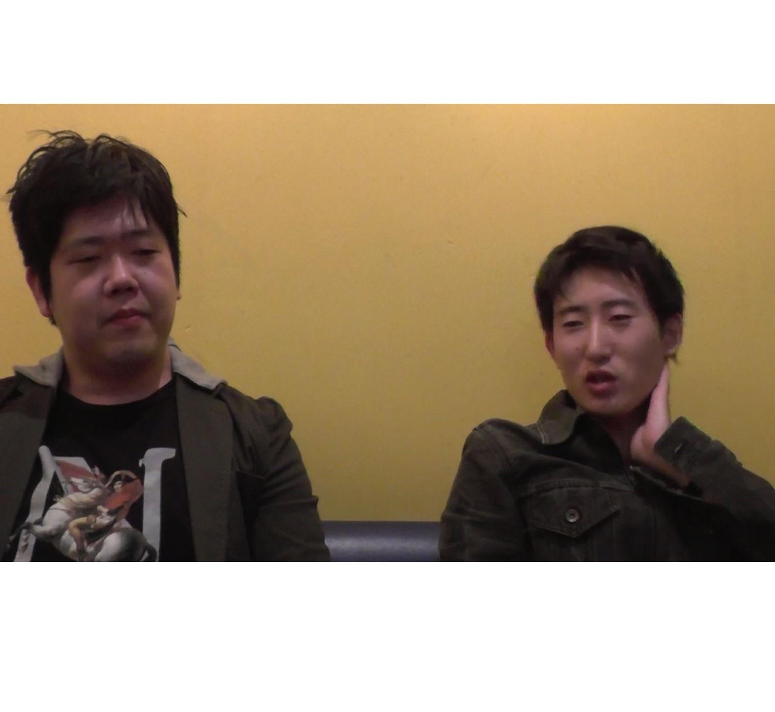 志塚洋介・井上哲也のSUNSHINE RADIO